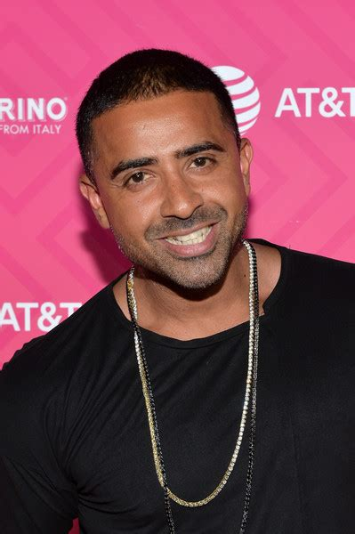 jay sean jay sean photos photos zimbio