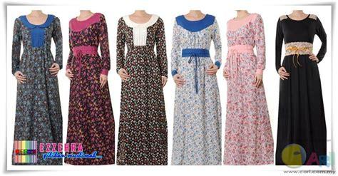 jubah terbaru dr vietnam kami menjual pelbagai pakaian wanita borong runcit