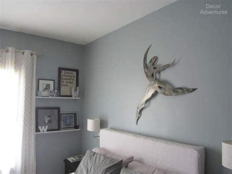 master bedroom before makeover plans 187 decor adventures