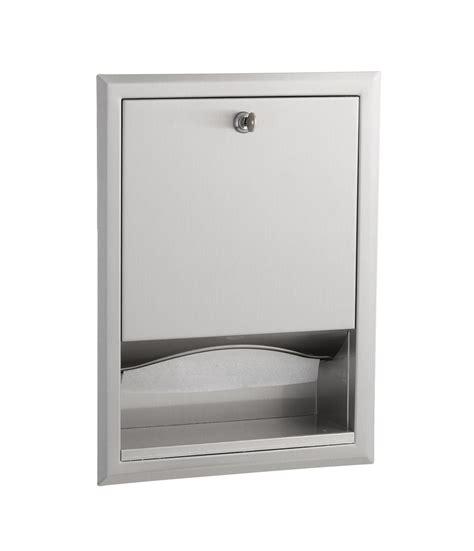paper towel dispenser bathroom alluring 90 handicap bathroom paper towel dispenser