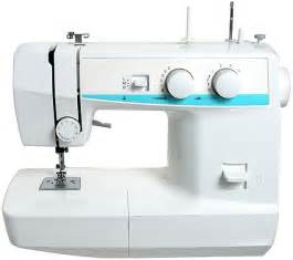 pictures of a sewing machine new modern sewing machine