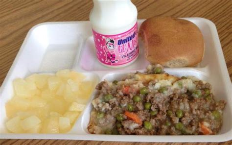 michelle obama lunch menu usda tries fails to boost michelle obama school lunch