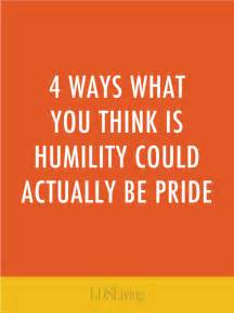 the humility factor healthy churches are led by humble pastors books 4 ways what you think is humility could actually be pride