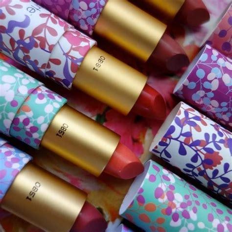 Tarte Amazonian Clay Lipstick best 25 tarte cosmetic ideas on tarteist lip