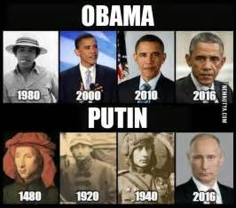 Obama Putin Meme - immortal vladimir vladimir putin know your meme