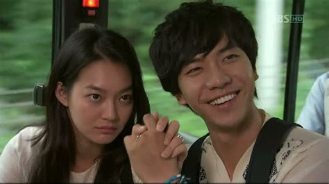 film drama korea gumiho personally my hobbies my girlfriend is a gumiho little