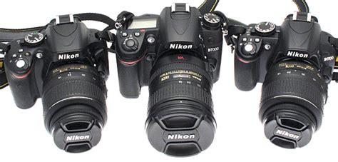 Resmi Kamera Nikon D5100 nikon d3100 d5100 ve d7000 limitleri kald箟r箟ld箟