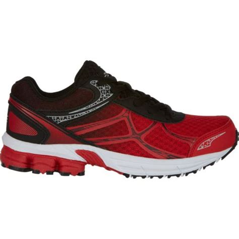 bcg shoes bcg pacer running shoes academy