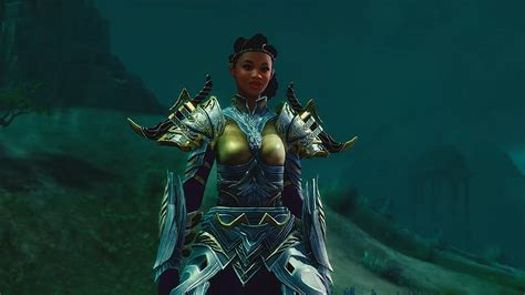 Hairstyles Using Hair Style Kit Gw2 by Prepurchase Guild Wars 2 Path Of Guildwars2