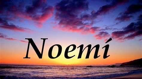 Imagenes Surrealistas Y Su Significado | noem 237 significado y origen del nombre youtube
