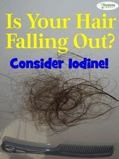 Hair Coming Out In Shower by Thinning Hair Affects 78 Of Both And Of