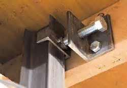 bowed wall repair helical wall anchors carbon fiber