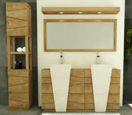 achat vente meuble de salle de bain walk meuble