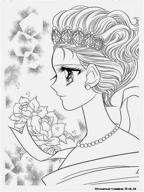 free printable anak gambar holiday coloring pages alice wonderland free