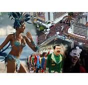 Carnaval 2015 No Brasil Imagem Fotos Sob Licen&231a Creative Commons