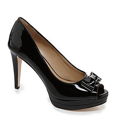 Found Amazingly Stylish Peep Toe Janes by 18 Best Images About Shoes Fancy Shoes On