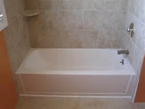 bathtub pic whirlpool parts lasco whirlpool tub parts