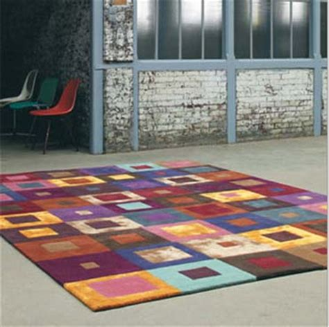 Carpet King Area Rugs by Area Rugs Carpet King Floor Coverings In Columbus Oh