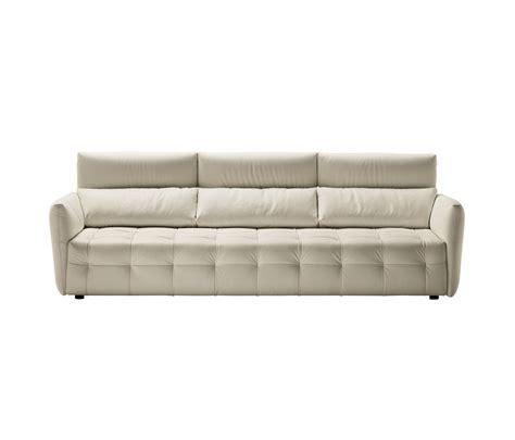 catalogo divani frau duvet sofas from poltrona frau architonic