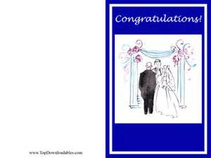 printable wedding card free printable religious wedding invitation and decoration