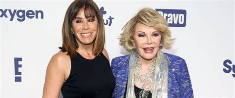 joan rivers dead at 81 abc news joan rivers dead at 81 inside the comedian s close