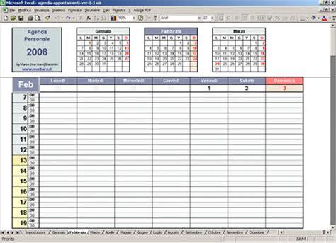 ufficio sta settimanali aprire files di word ed excel con word 2007 di documenti