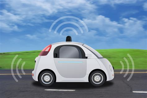 introduction to driverless self driving cars the best of the ai insider books driverless cars don t ignore the human factor tm forum