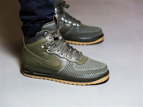 nike sneaker boots mens s shoes sneakers nike lunar 1 duckboot quot medium