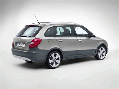 cost of skoda fabia skoda fabia india price on road
