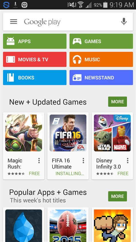 xmodgame comcom free hd movies and more get xmodgame on your phone