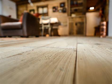 pavimenti in legno bergamo realizzazione pavimenti in legno a bergamo falegnameria