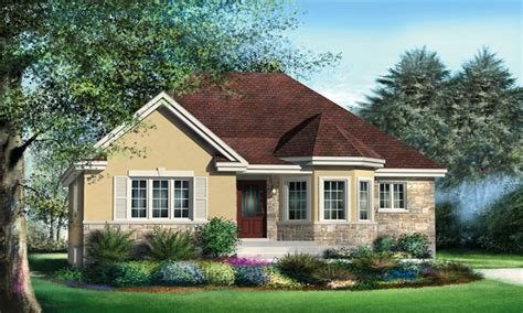 Simple Country House Plans by Simple Country Home Designs Simple House Design Home