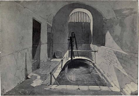 Bathroom Coordinates Roman Baths Strand Lane Wikipedia