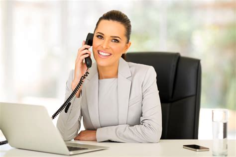 commercial phone girl administrative assistant jobs jefferson city mo c s
