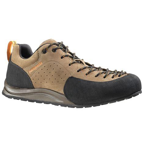 patagonia s cragmaster hiking shoes cardamom
