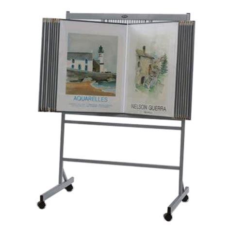poster display boards display posters poster rack displays