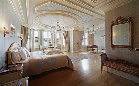 best hotel rooms in the world new luxury hotels around the world