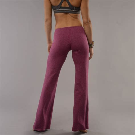 Ama Home Design Catalog by Relaxed Fit Wide Leg Yoga Pant Adho Mukha Athletica