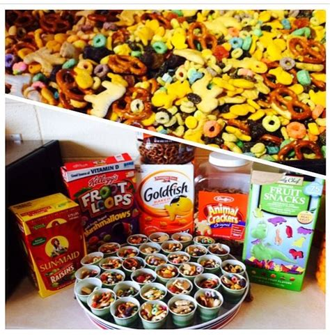 themes mix best 25 jungle snacks ideas on pinterest jungle party