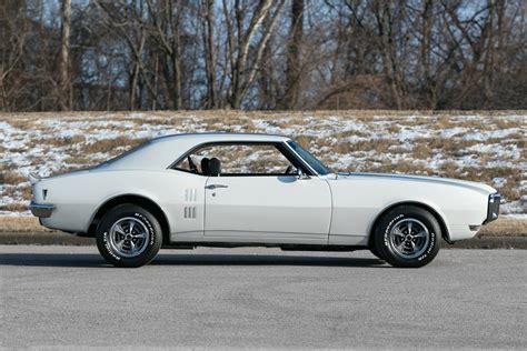 security system 1985 pontiac firebird head up display 1968 pontiac firebird fast lane classic cars