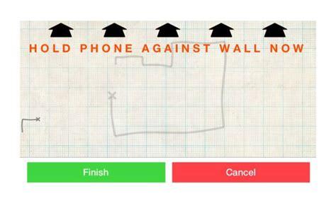 create a floor plan create a floor plan with your phone modlar