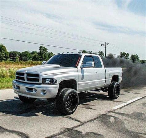 cummins truck 2nd gen 238 best 2nd gen images on pinterest