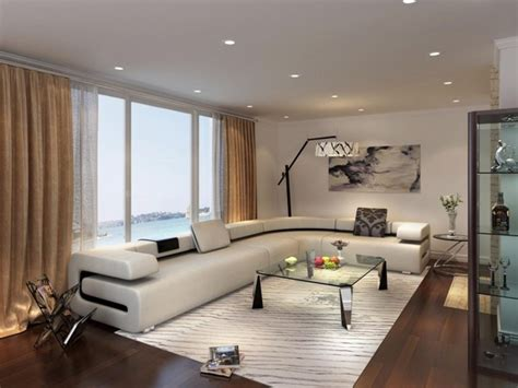 97 interior design for living room for middle class