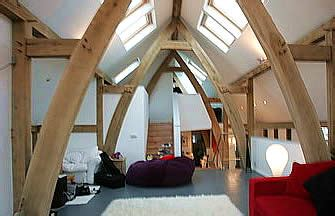 grand designs cruck house cruck frame houses natural building blog