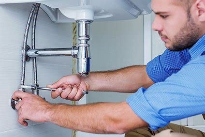 Indeed Plumbing by Plumbing Services Repair Carroll Ia Drees Co