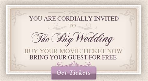 i cordially invite you all to my wedding upcoming for the whole family views from the ville