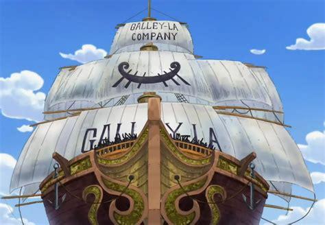 anime boat names ships one piece wiki fandom powered by wikia