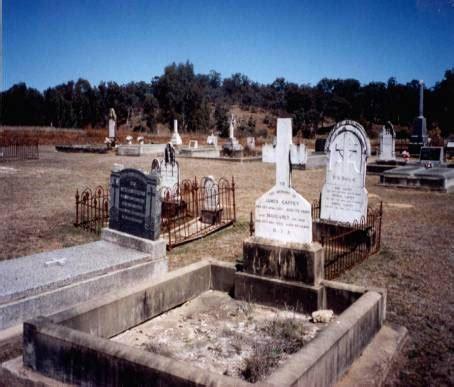 Broken Hill Birth Records Gaffey