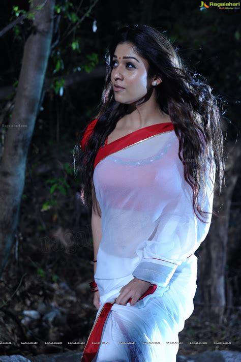 nayanthara hot saree navel hot malayalam actress gallery nayanthara