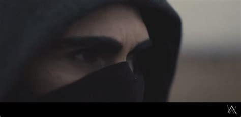alan walker video clip alan walker faded les seuls beaux yeux sont ceux qui